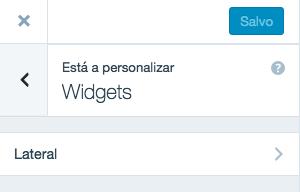 area-widgets